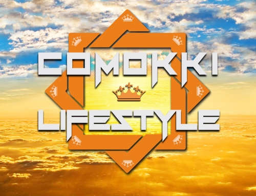 COMOKKI