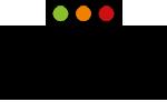 Soundfreunde Logo